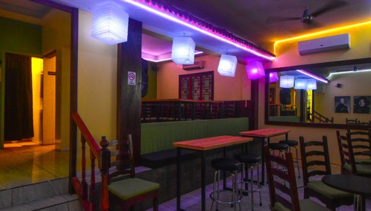 Street_Bar_Puerto_Vallarta_Real_estate--2