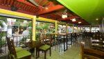 Street_Bar_Puerto_Vallarta_Real_estate--20