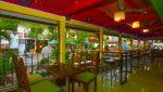 Street_Bar_Puerto_Vallarta_Real_estate--21