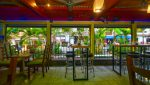 Street_Bar_Puerto_Vallarta_Real_estate--22