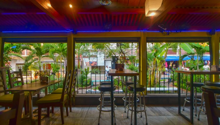 Street_Bar_Puerto_Vallarta_Real_estate--23