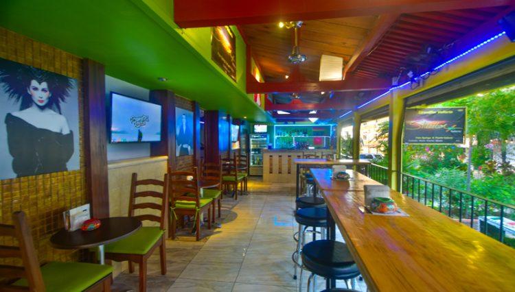 Street_Bar_Puerto_Vallarta_Real_estate--27