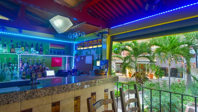 Street_Bar_Puerto_Vallarta_Real_estate--28