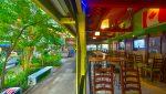 Street_Bar_Puerto_Vallarta_Real_estate--29