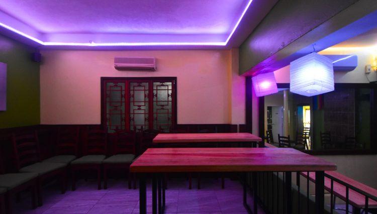 Street_Bar_Puerto_Vallarta_Real_estate--3