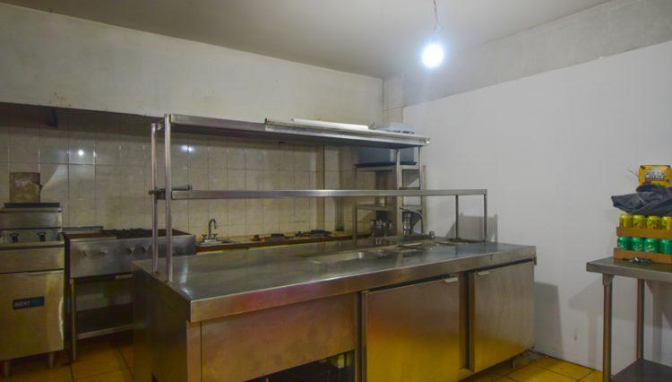Street_Bar_Puerto_Vallarta_Real_estate--30