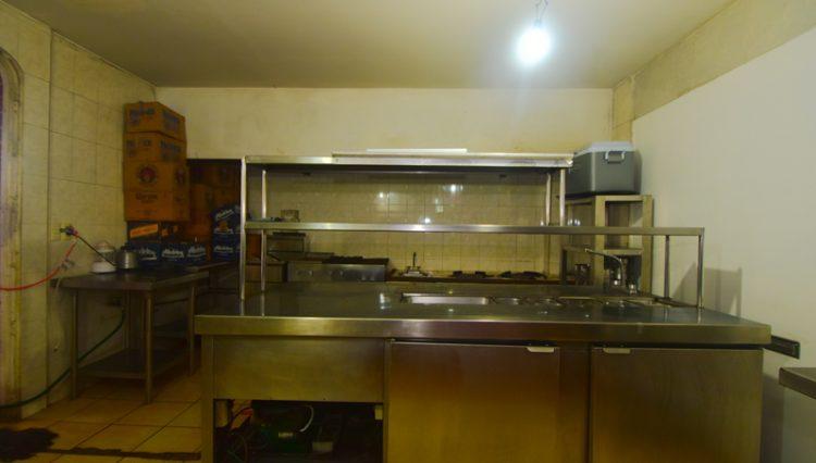 Street_Bar_Puerto_Vallarta_Real_estate--31