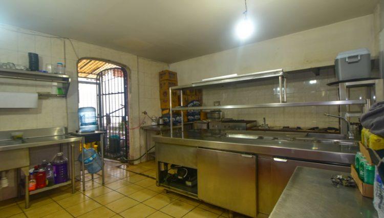 Street_Bar_Puerto_Vallarta_Real_estate--32