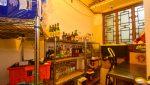 Street_Bar_Puerto_Vallarta_Real_estate--33