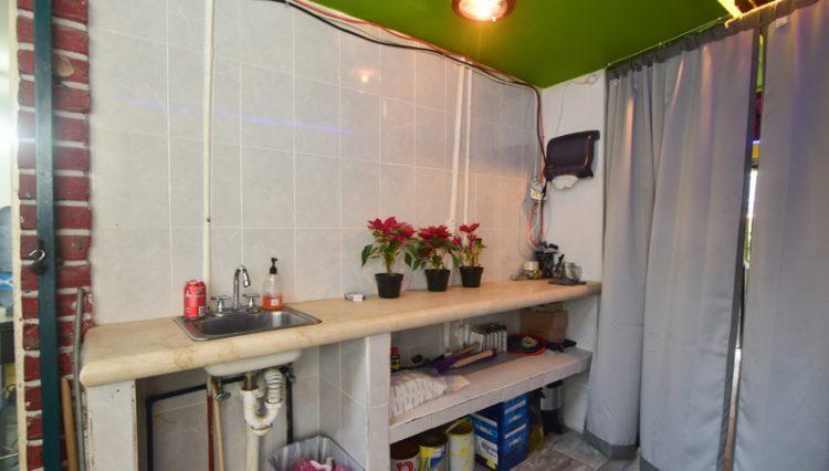 Street_Bar_Puerto_Vallarta_Real_estate--34