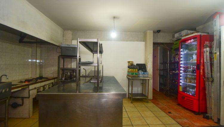 Street_Bar_Puerto_Vallarta_Real_estate--35