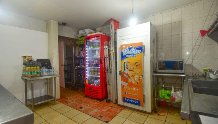 Street_Bar_Puerto_Vallarta_Real_estate--36