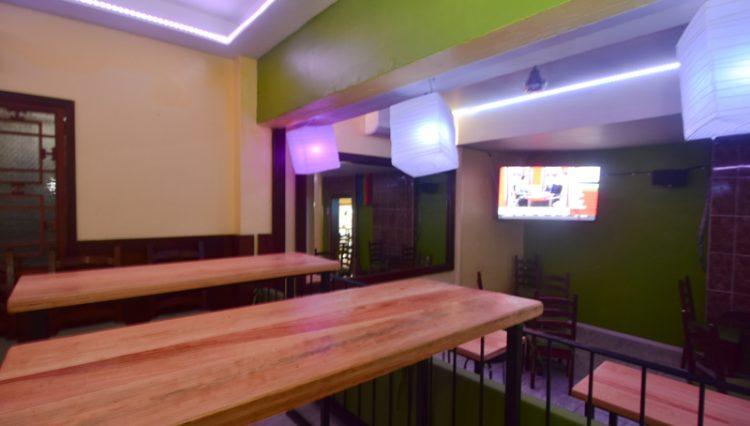 Street_Bar_Puerto_Vallarta_Real_estate--38