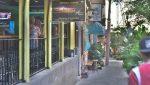 Street_Bar_Puerto_Vallarta_Real_estate--39