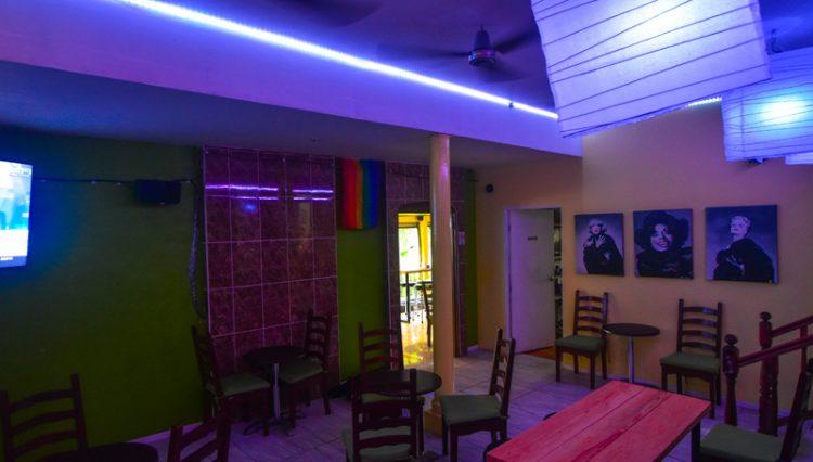 Street_Bar_Puerto_Vallarta_Real_estate--4