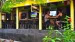 Street_Bar_Puerto_Vallarta_Real_estate--41