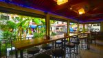 Street_Bar_Puerto_Vallarta_Real_estate--8