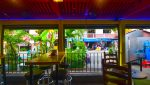 Street_Bar_Puerto_Vallarta_Real_estate--9