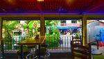 Street_Bar_Puerto_Vallarta_Real_estate--9
