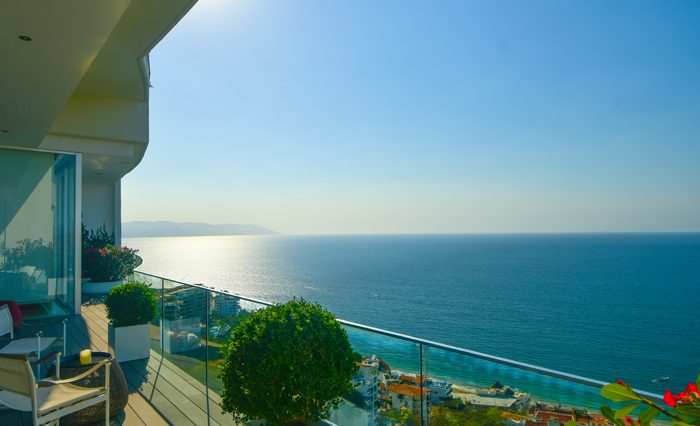 Avalon_Penthouse_2_Puerto_Vallarta_Real_estate--13