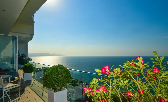 Avalon_Penthouse_2_Puerto_Vallarta_Real_estate--14
