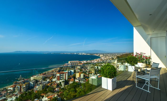 Avalon_Penthouse_2_Puerto_Vallarta_Real_estate--15
