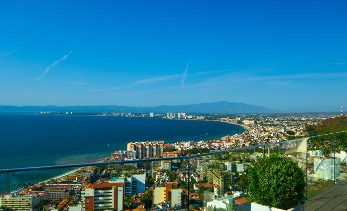 Avalon_Penthouse_2_Puerto_Vallarta_Real_estate--16