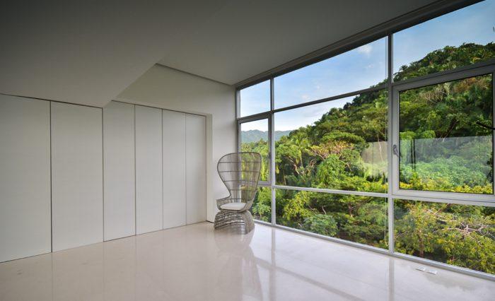 Avalon_Penthouse_2_Puerto_Vallarta_Real_estate--3
