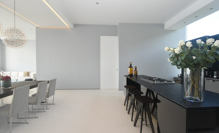 Avalon_Penthouse_2_Puerto_Vallarta_Real_estate--47