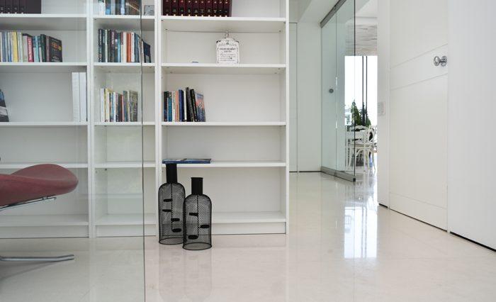 Avalon_Penthouse_2_Puerto_Vallarta_Real_estate--57
