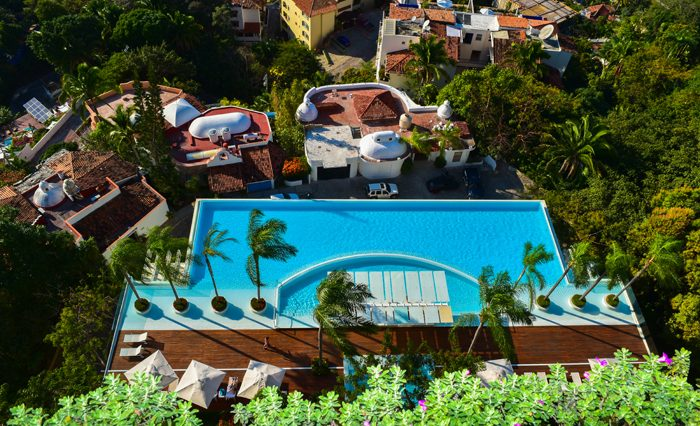 Avalon_Penthouse_2_Puerto_Vallarta_Real_estate--65