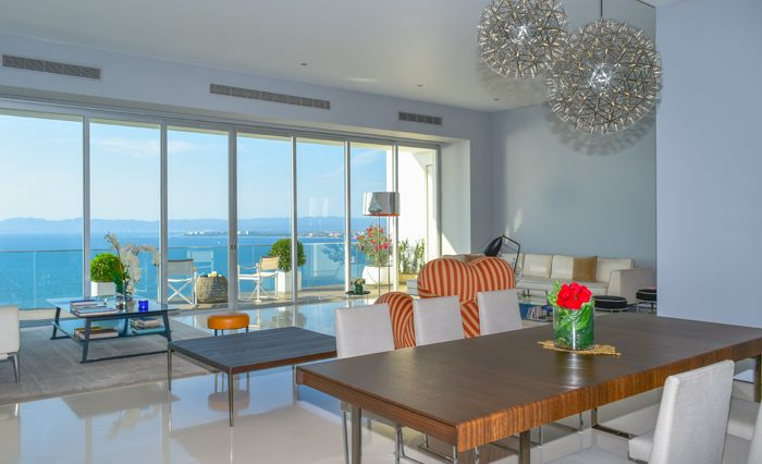 Avalon_Penthouse_2_Puerto_Vallarta_Real_estate--74
