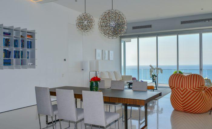 Avalon_Penthouse_2_Puerto_Vallarta_Real_estate--75