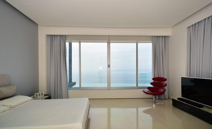 Avalon_Penthouse_2_Puerto_Vallarta_Real_estate--9