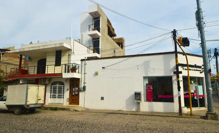 Edificio_San_Salvador_Puerto_Vallarta_Real_estate--26