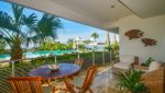 Horizon_104_Puerto_Vallarta_Real_estate--11