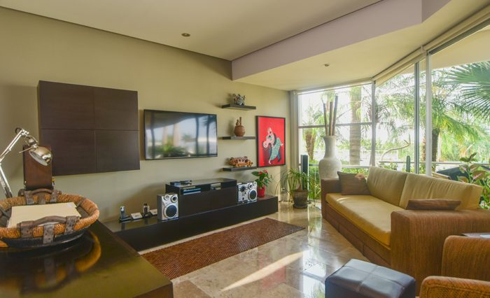 Horizon_104_Puerto_Vallarta_Real_estate--14