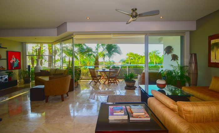 Horizon_104_Puerto_Vallarta_Real_estate--15