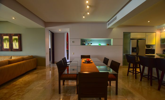 Horizon_104_Puerto_Vallarta_Real_estate--25