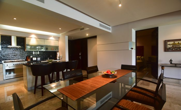 Horizon_104_Puerto_Vallarta_Real_estate--26
