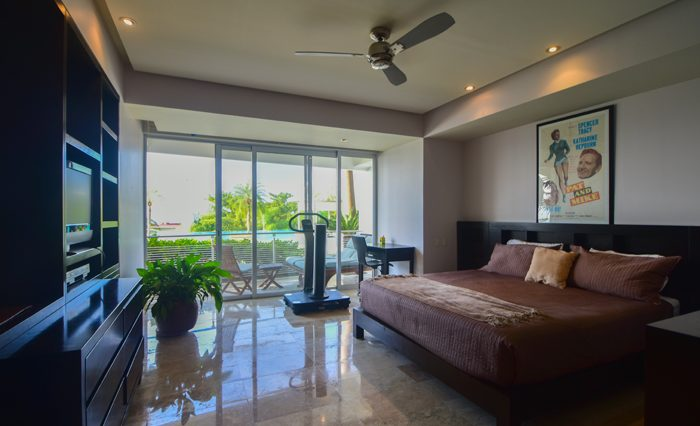 Horizon_104_Puerto_Vallarta_Real_estate--32