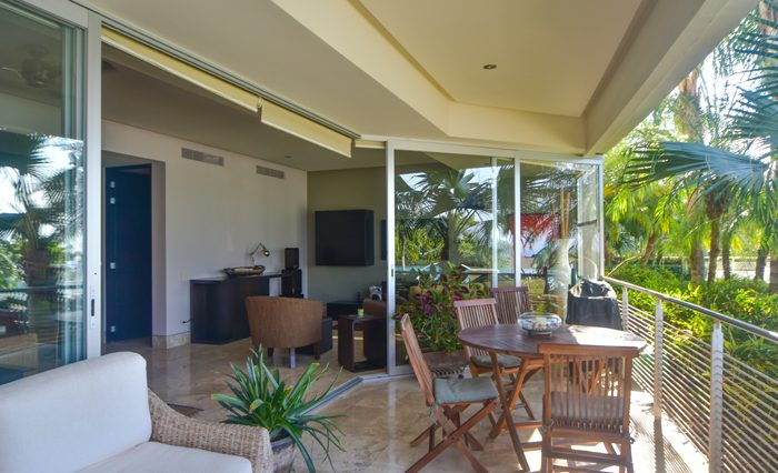 Horizon_104_Puerto_Vallarta_Real_estate--48