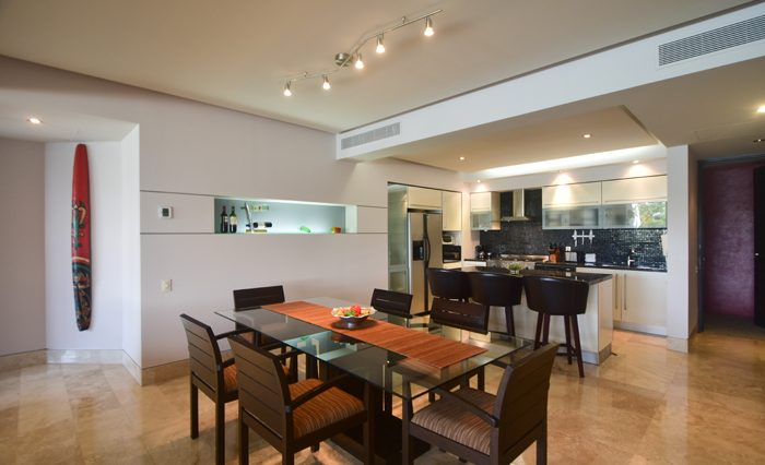 Horizon_104_Puerto_Vallarta_Real_estate--50
