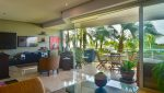 Horizon_104_Puerto_Vallarta_Real_estate--54