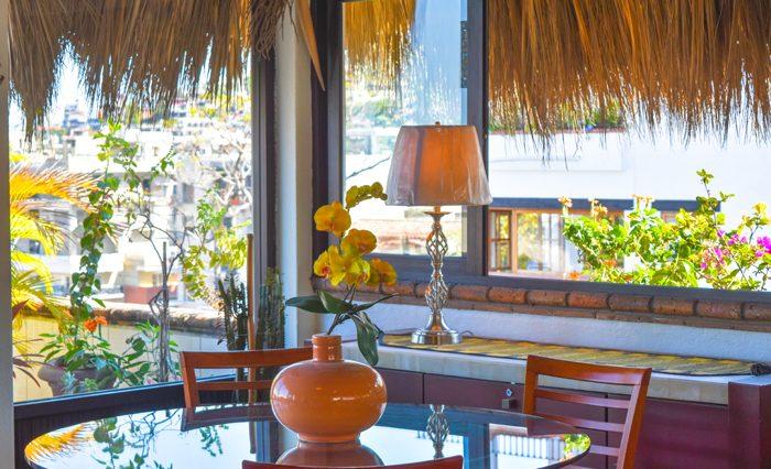 Loma_Blanca_Penthouse_12_Puerto_Vallarta_Real_estate-
