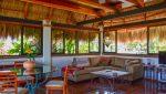 Loma_Blanca_Penthouse_12_Puerto_Vallarta_Real_estate--10