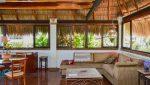 Loma_Blanca_Penthouse_12_Puerto_Vallarta_Real_estate--12