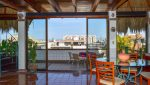 Loma_Blanca_Penthouse_12_Puerto_Vallarta_Real_estate--13