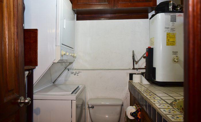 Loma_Blanca_Penthouse_12_Puerto_Vallarta_Real_estate--14