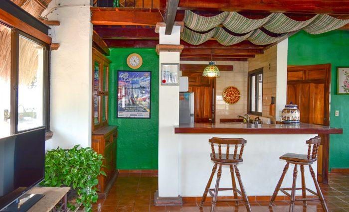 Loma_Blanca_Penthouse_12_Puerto_Vallarta_Real_estate--16